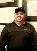 Sean Bannon Golf Instructor