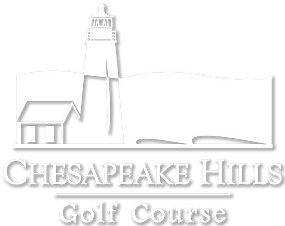 Link to Chesapeake Hills Home Page