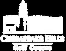 Chesapeake logo links to home page