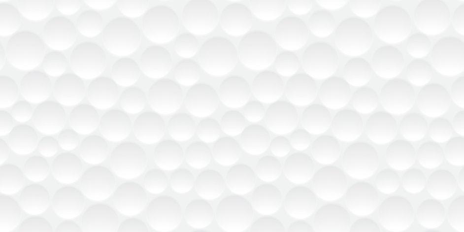 golf ball pattern