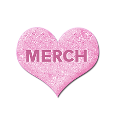 Heart_merch_icon.png