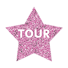 Star_tour_icon.png