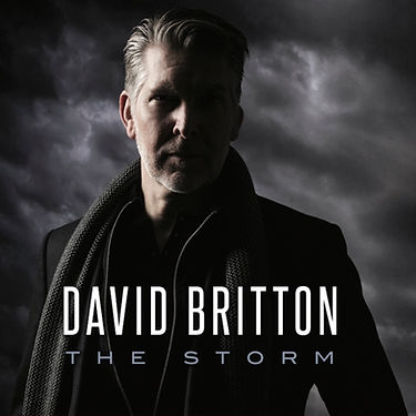 The Storm Album Cover.jpg