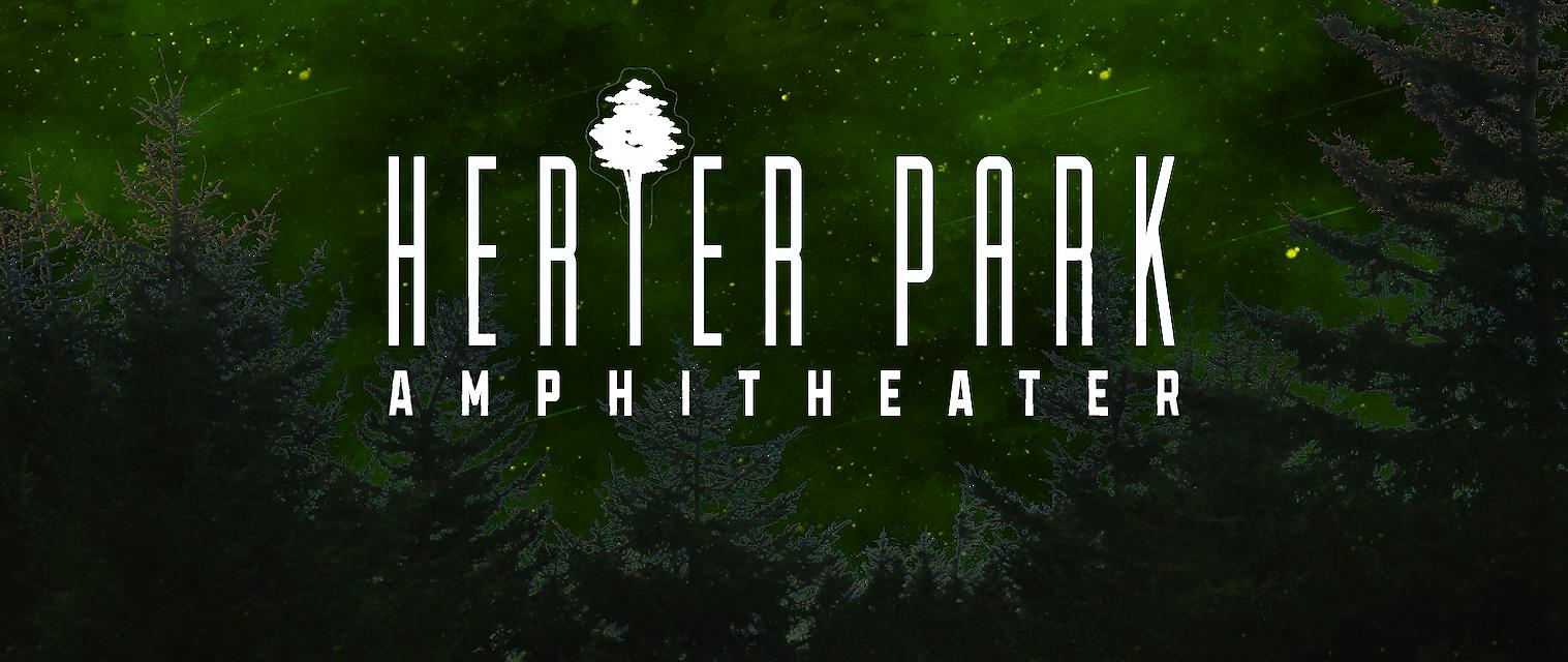 Herter Park Header3.png