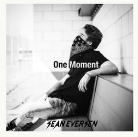 Sean Eversen - One Moment