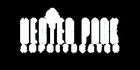 Herter_Park_Logo white.png