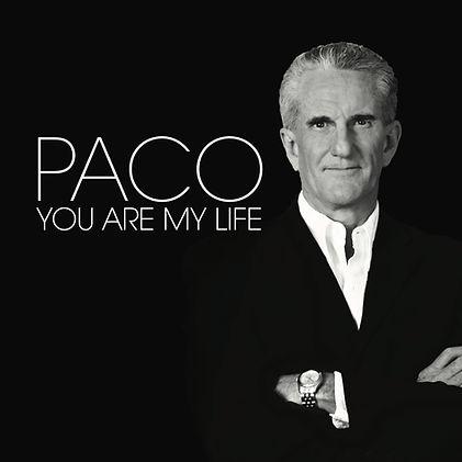 Paco_YAML.jpg