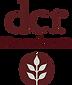 DCR_Logo.png
