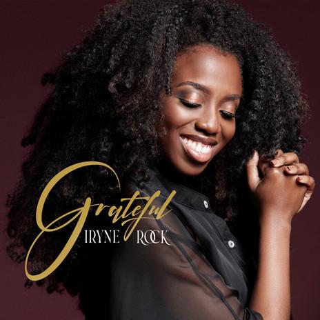 Iryne Rock - Grateful EP