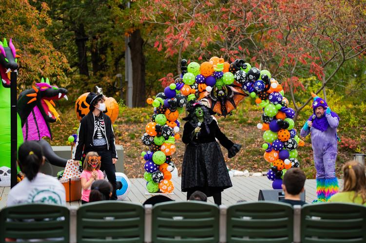 Halloween-11.jpg