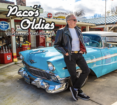 Paco_Album Cover_FINAL.png