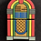 Thumbnail: Paco's Oldies Vol 3 - Jukebox USB