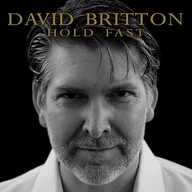 David-Britton---Hold-Fast---digita-cover
