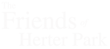 fohp-logo-lg-white.png