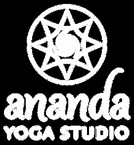 Yoga Studio Ananda. Yoga Darmstadt. Hatha Yoga