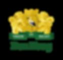 768px-Compact_Logo_gemeente_Den_Haag.svg
