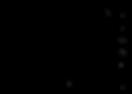 Transparent-total-logo.png