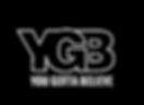 YGB-logo-1.png
