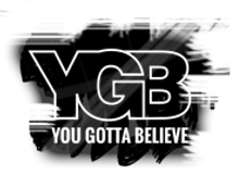 YGB-logo-1.png