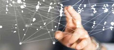 Parola agli statistici: Affrontare il COVID-19 con dati e competenze