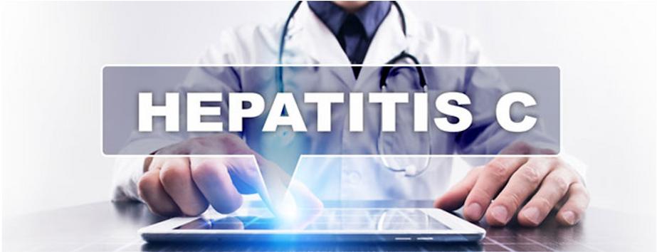 Epatite C. Via libera dalla Stato-Regioni allo screening