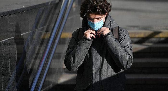 La Covid Pandemic Fatigue che sta affaticando tutto il Mondo