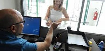 Pagamento ticket sanitari e PagoPA: cosa cambia per gli utenti