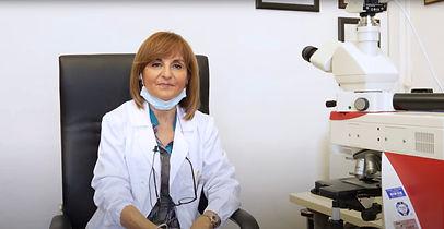 Ricerca sul Coronavirus: l'Universita' di Padova raccoglie oltre 280 mila euro