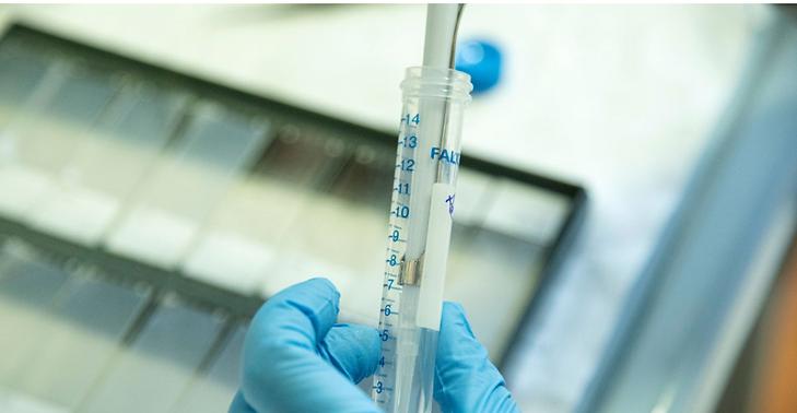 Vaccini anti Covid-19: la sclerosi multipla entra nel piano