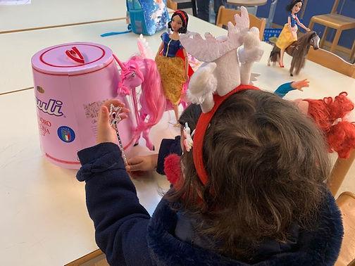 La FIGC dona ai pazienti dell'ospedale Bambino Gesu' 650 tra pandori e panettoni