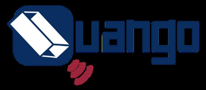 """""""QUANGO"""", il progetto europeo per le comunicazioni quantistiche"""