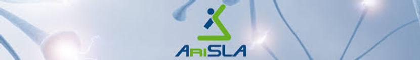 Arisla annuncia i progetti vincitori della Call for Projects 2020