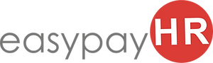 EasyPay_grey_2368_685_modificato.png