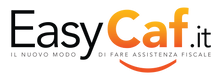 EasyCaf_logo.png