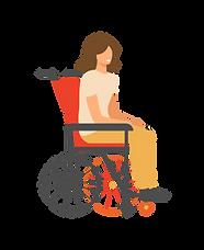 Disabili-01.png