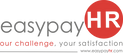 Logo_Borraccia.png