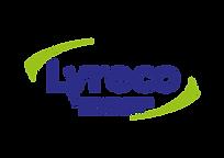 Logo_Lyreco.png