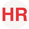 Pallino_HR_Inverso.png