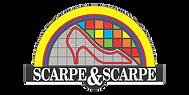 logo-scarpescarpe.png