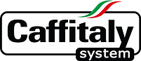 Caffitaly Logo.png