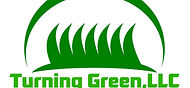 Turning Green, LLC