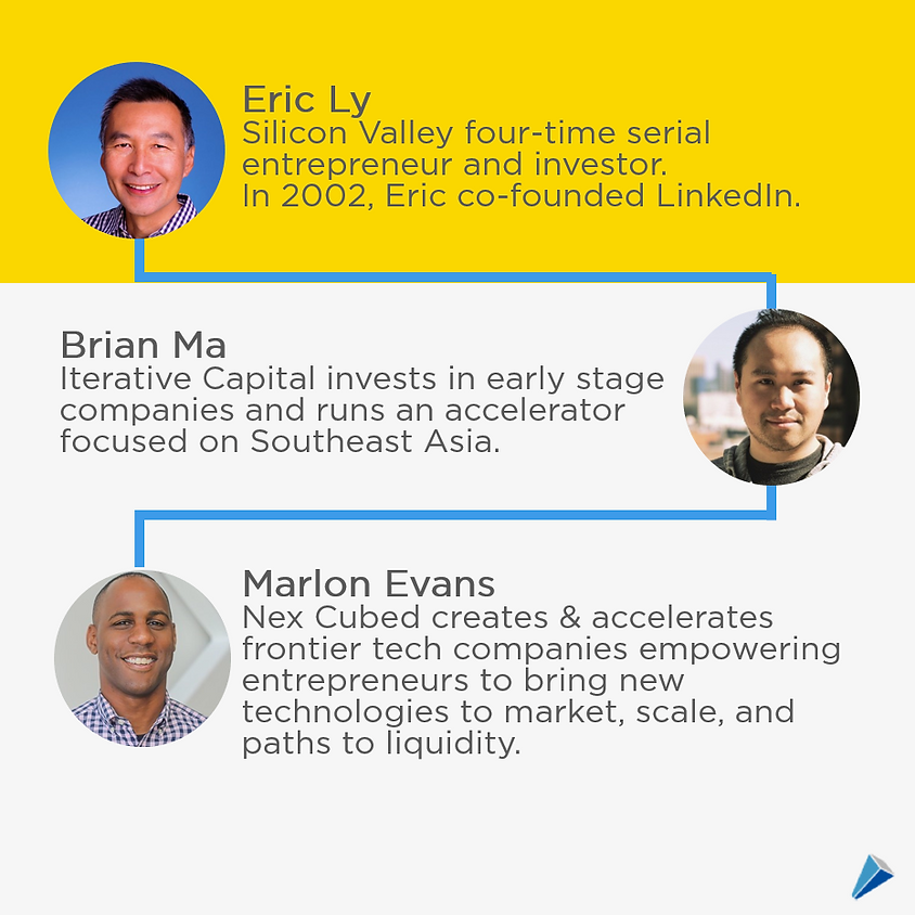 Trends in Venture Capital & New Launches