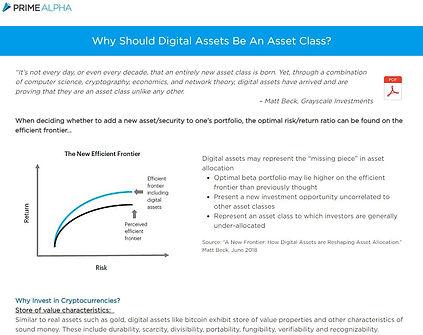 Digital Assets.JPG