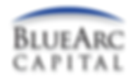 BlueArc-Logo.png