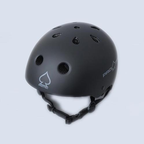 Pro-Tec Helmet Classic Certified Adult S, M