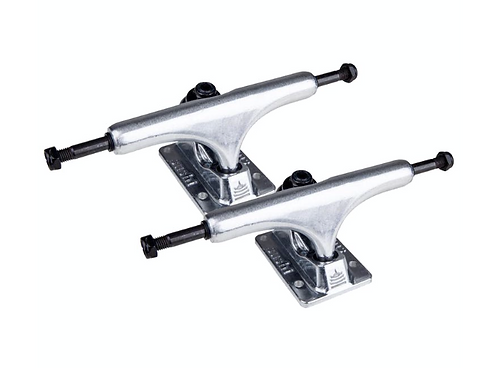 Sushi Hollow Kingpin Polished Trucks 6 IN