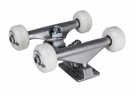 "Sushi Undercarriage Kit - 5.25"" x 52mm x ABEC 5"