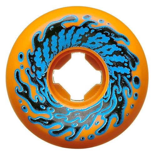 Slime Balls Wheels 54mm