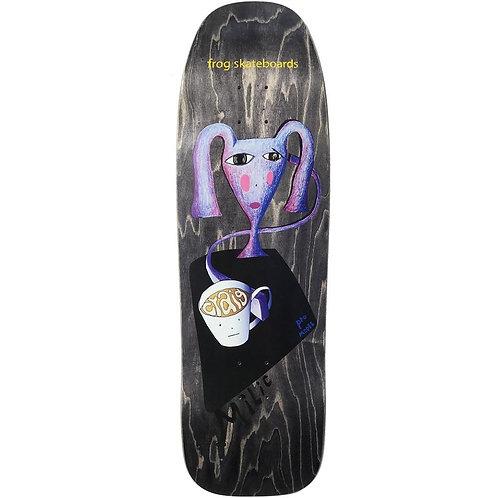 """Frog Skateboards Craig Milic 9"""""""