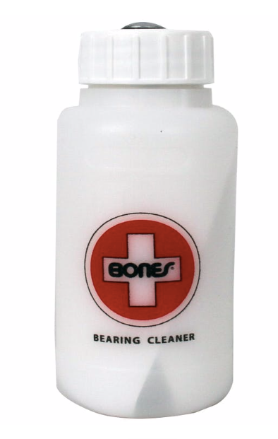 Bones Bearing Cleaner